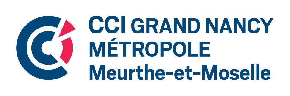 CCI Grand Nancy Métropole