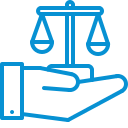 Avocats et juristes